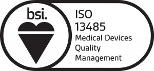 BSI-Assurance-Mark-ISO-13485-LOGO_Black